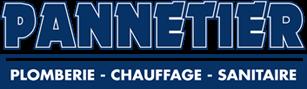 Dépannage plomberie, Entretien et Réparation de chaudière à Servon sur Vilaine (Accueil)