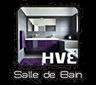 HVE Salle de Bains